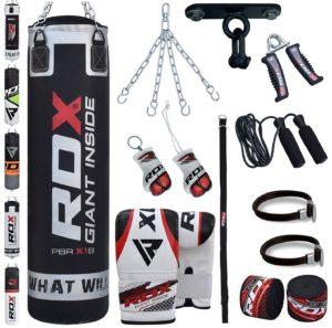 BoxsackSet kaufen RDX