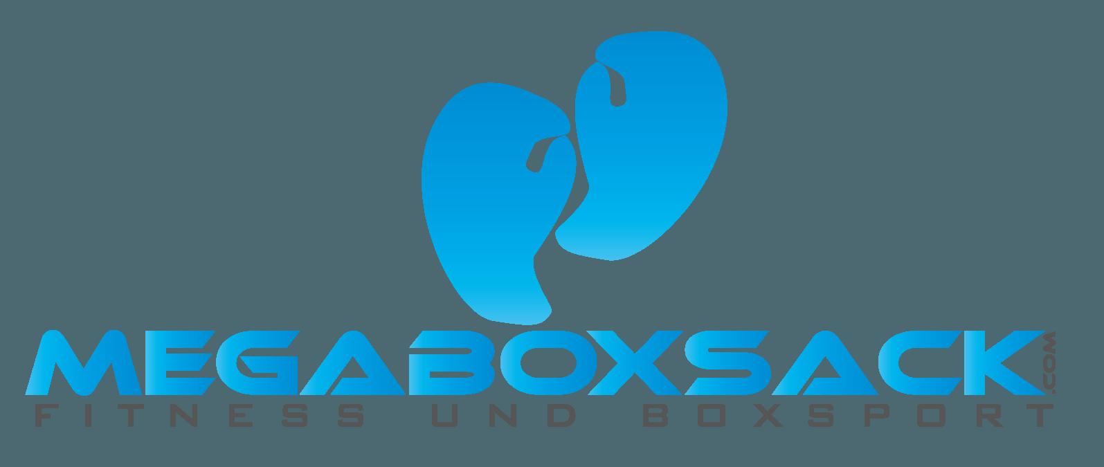 Megaboxsack Logo