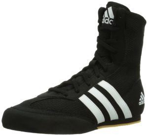 Boxschuhe von Adidas
