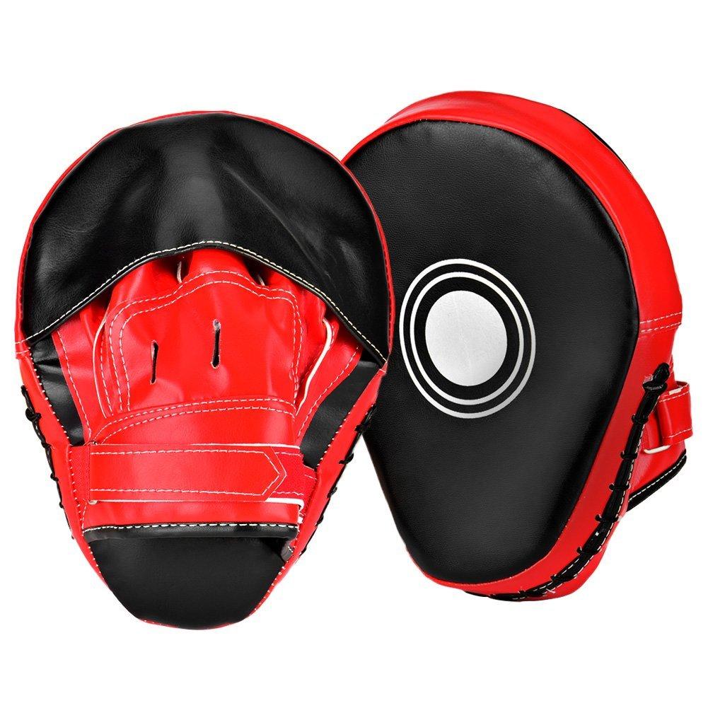Queta Handpratzen für Boxer
