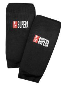Supera Kampfsport – Schienbeinschutz
